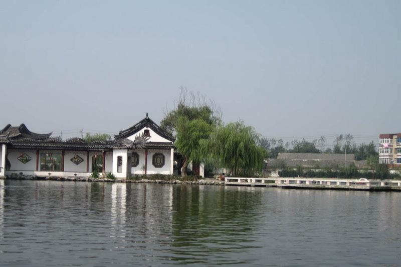 图片[14]-勺湖-老淮安
