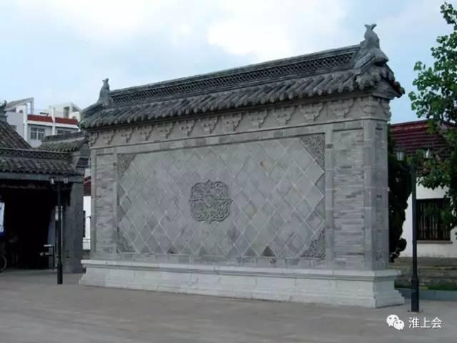 图片[31]-淮安街巷 | 驸马巷-老淮安