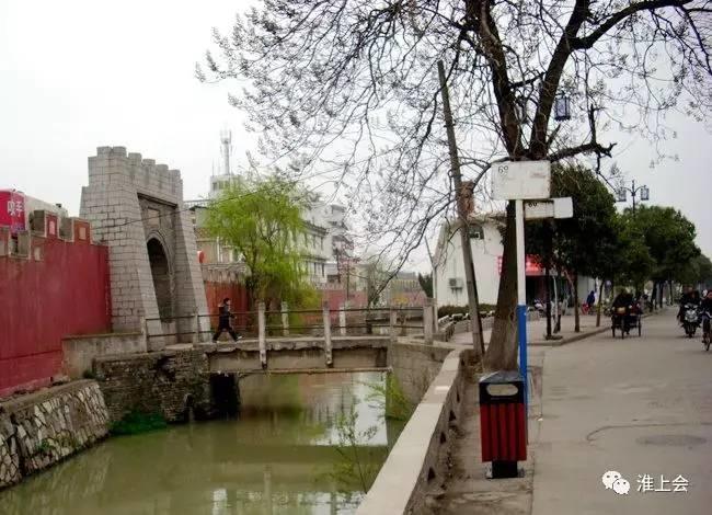 图片[69]-淮安街巷   双刀刘巷-老淮安