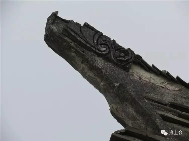 图片[29]-淮安街巷   大鱼市口东、西街-老淮安