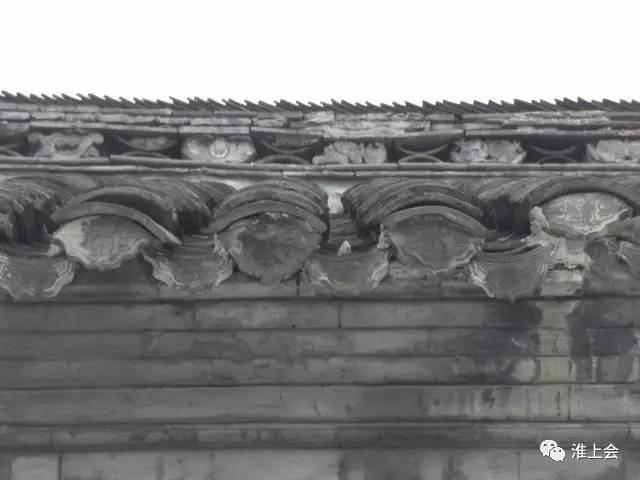 图片[71]-淮安街巷   大鱼市口东、西街-老淮安