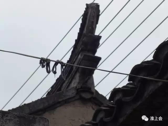 图片[77]-淮安街巷   大鱼市口东、西街-老淮安