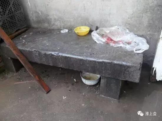 图片[37]-淮安街巷   小鱼市口西街-老淮安