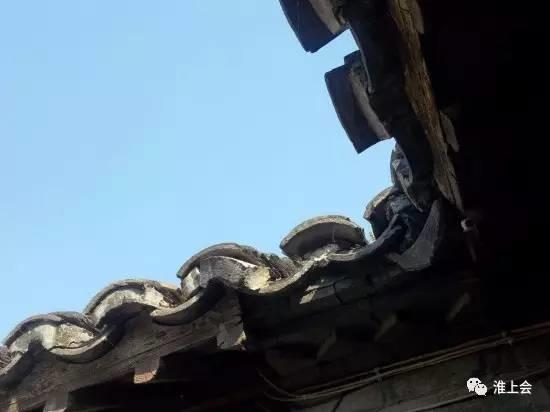 图片[6]-淮安街巷 | 岳庙东街-老淮安