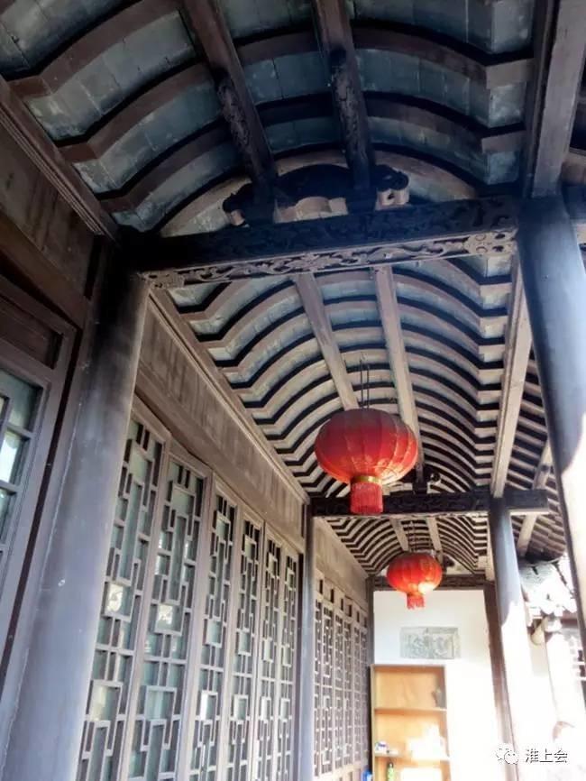 图片[25]-淮安街巷   东长街-老淮安