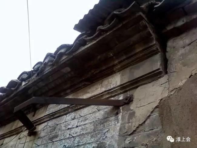 图片[30]-淮安街巷   东长街-老淮安