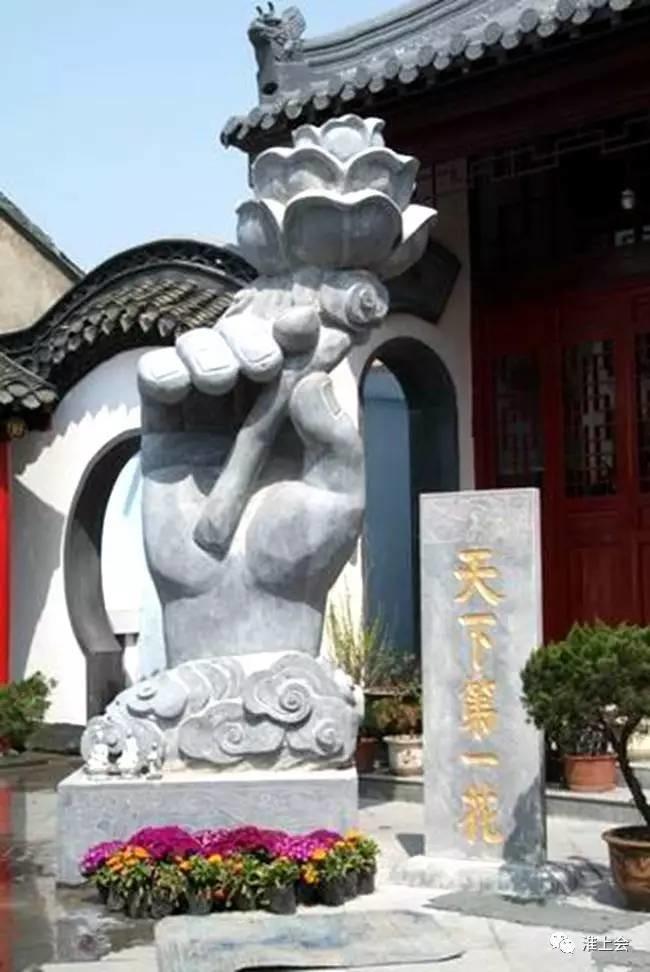 图片[60]-淮安街巷   东长街-老淮安