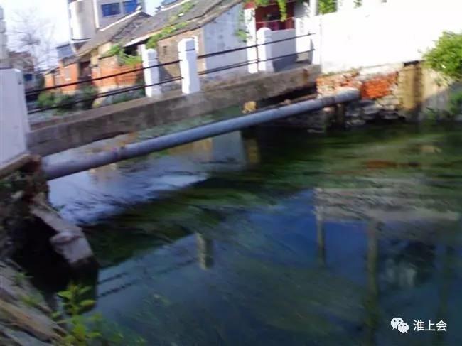 图片[14]-淮安街巷 | 龙窝巷-老淮安