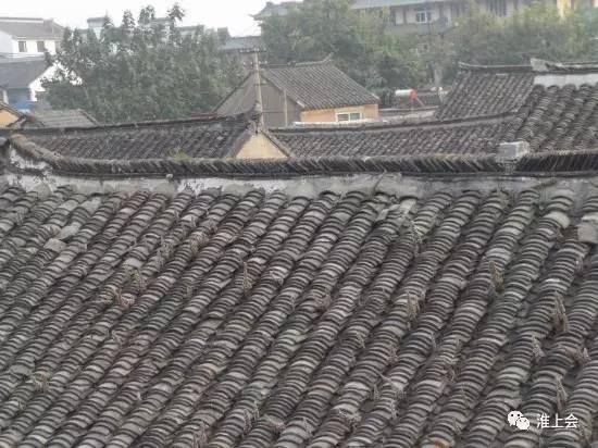 图片[6]-淮安街巷   双刀刘巷-老淮安
