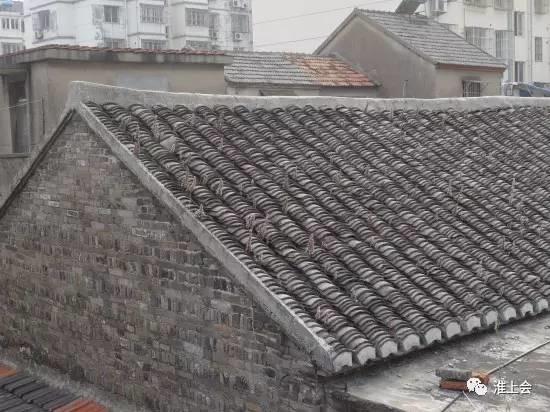 图片[28]-淮安街巷   双刀刘巷-老淮安