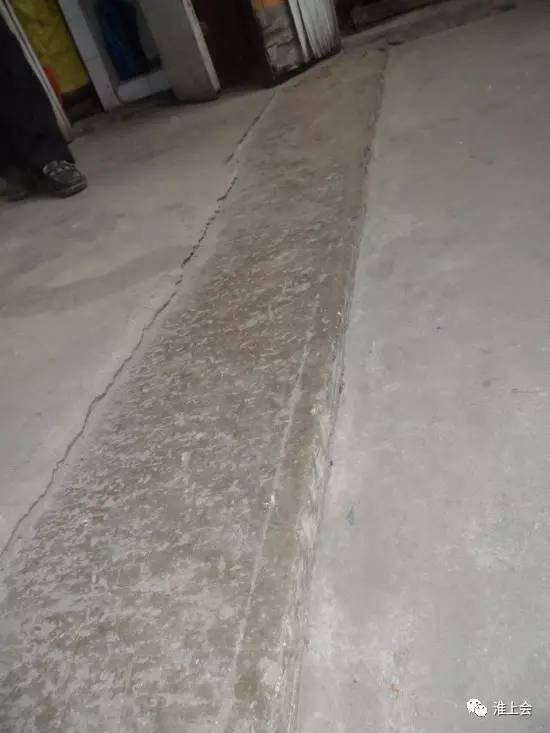 图片[43]-淮安街巷 | 太清观街-老淮安